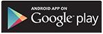 MV_Google-play