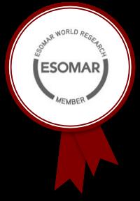 esomar certified
