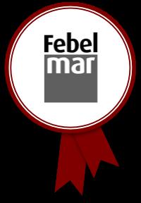febelmar certified