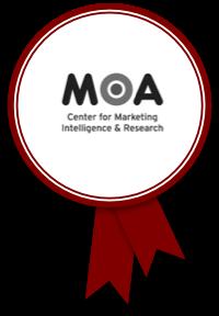 moa certified