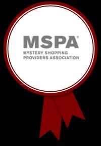 mspa certified