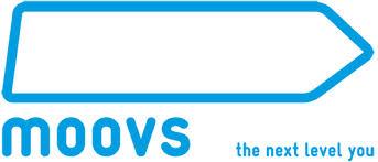logo_moovs