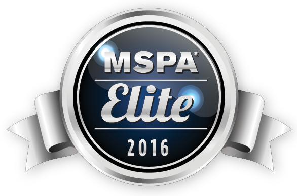 MSPA 2016