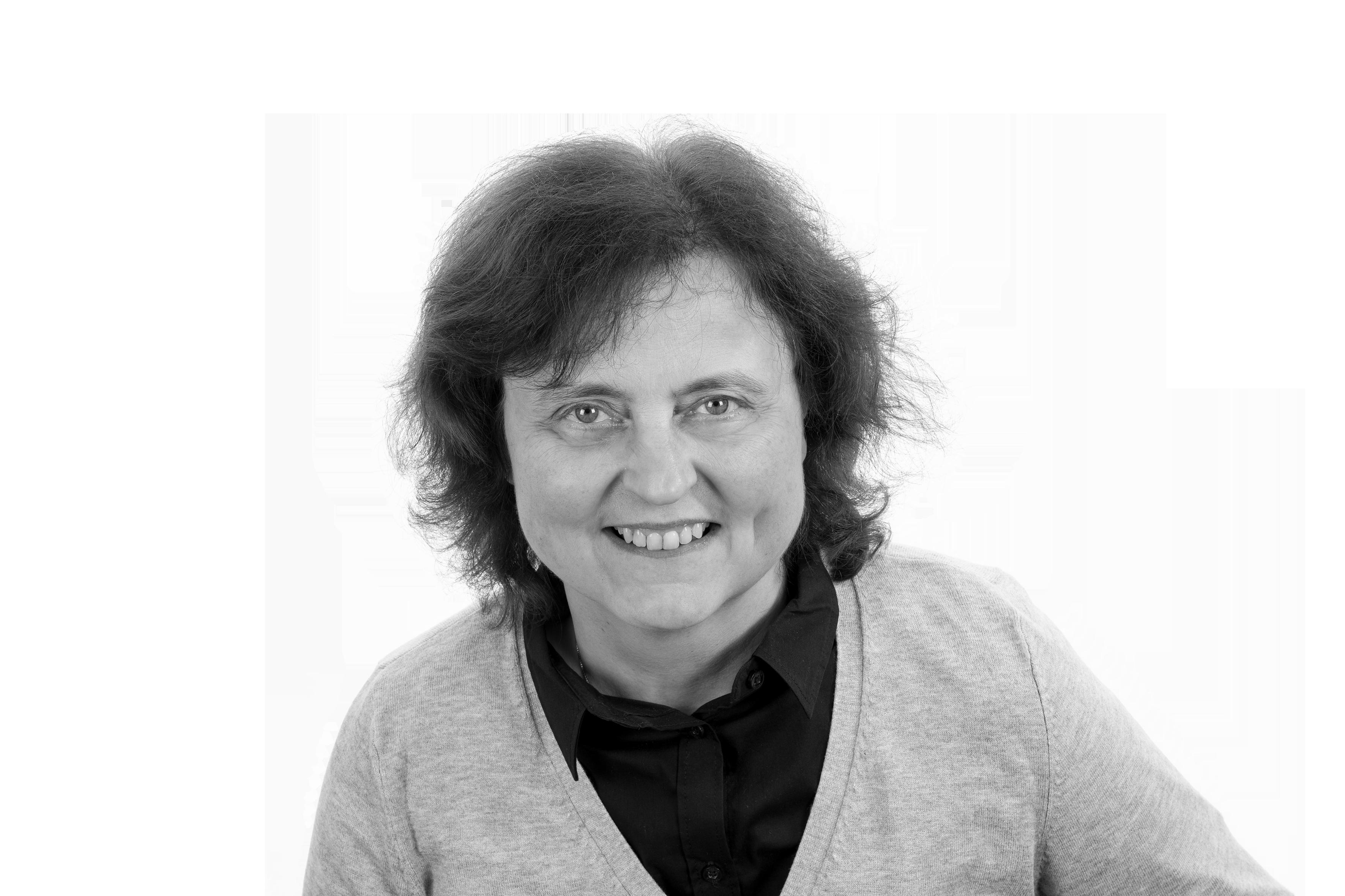 Alexia Van Brussel