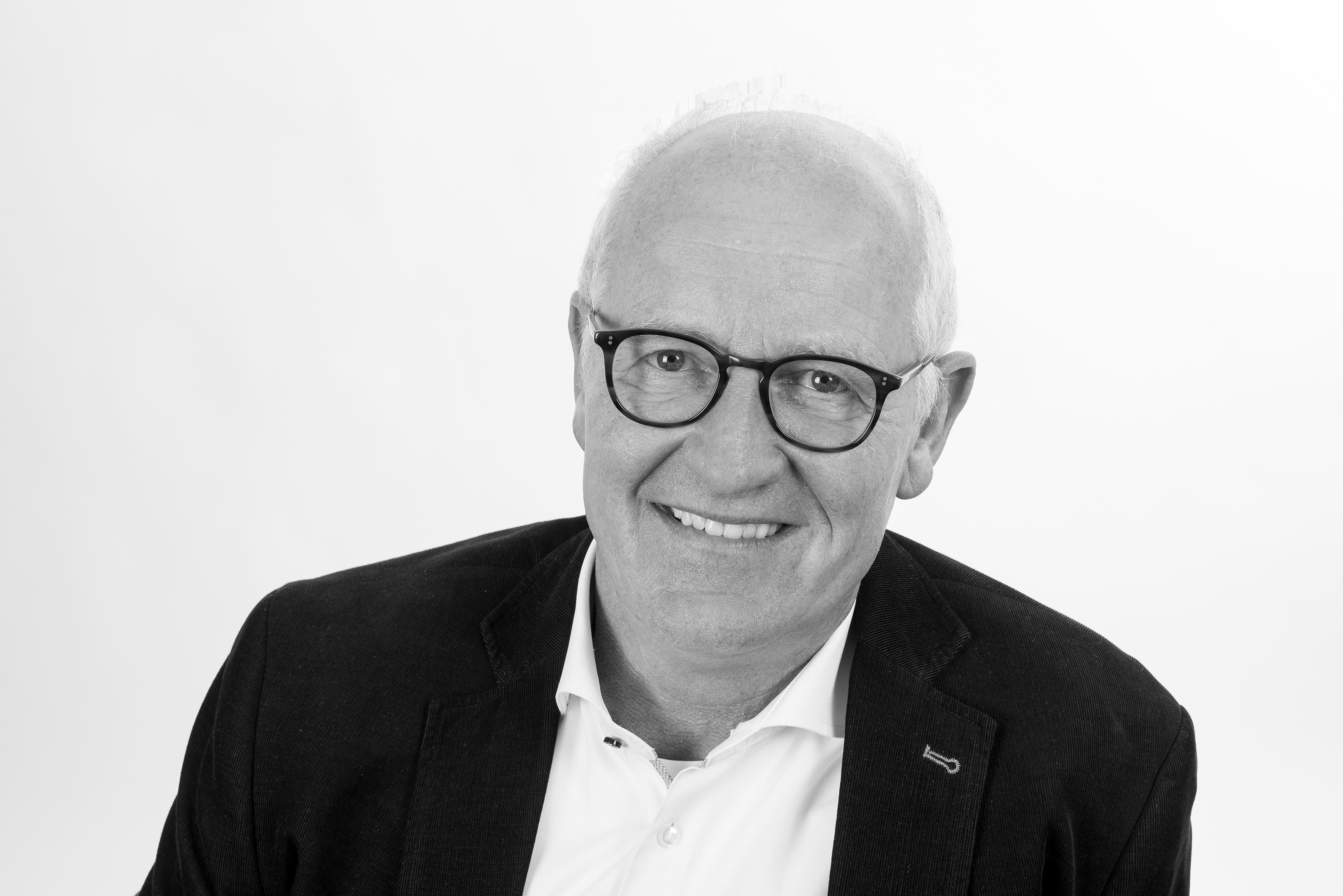 Wilbert Kahmann